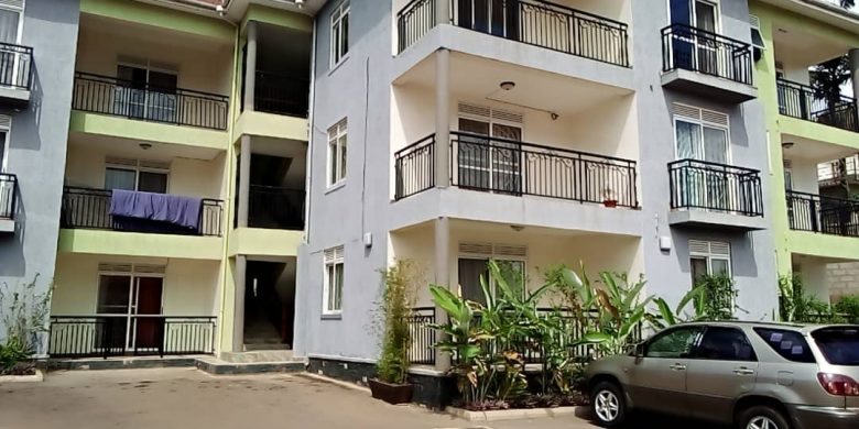 1 2 Bedroom Apartment For Rent In Mbuya From 700 Monthly