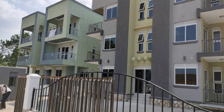 6 units apartment for sale in 7.2m at 900m